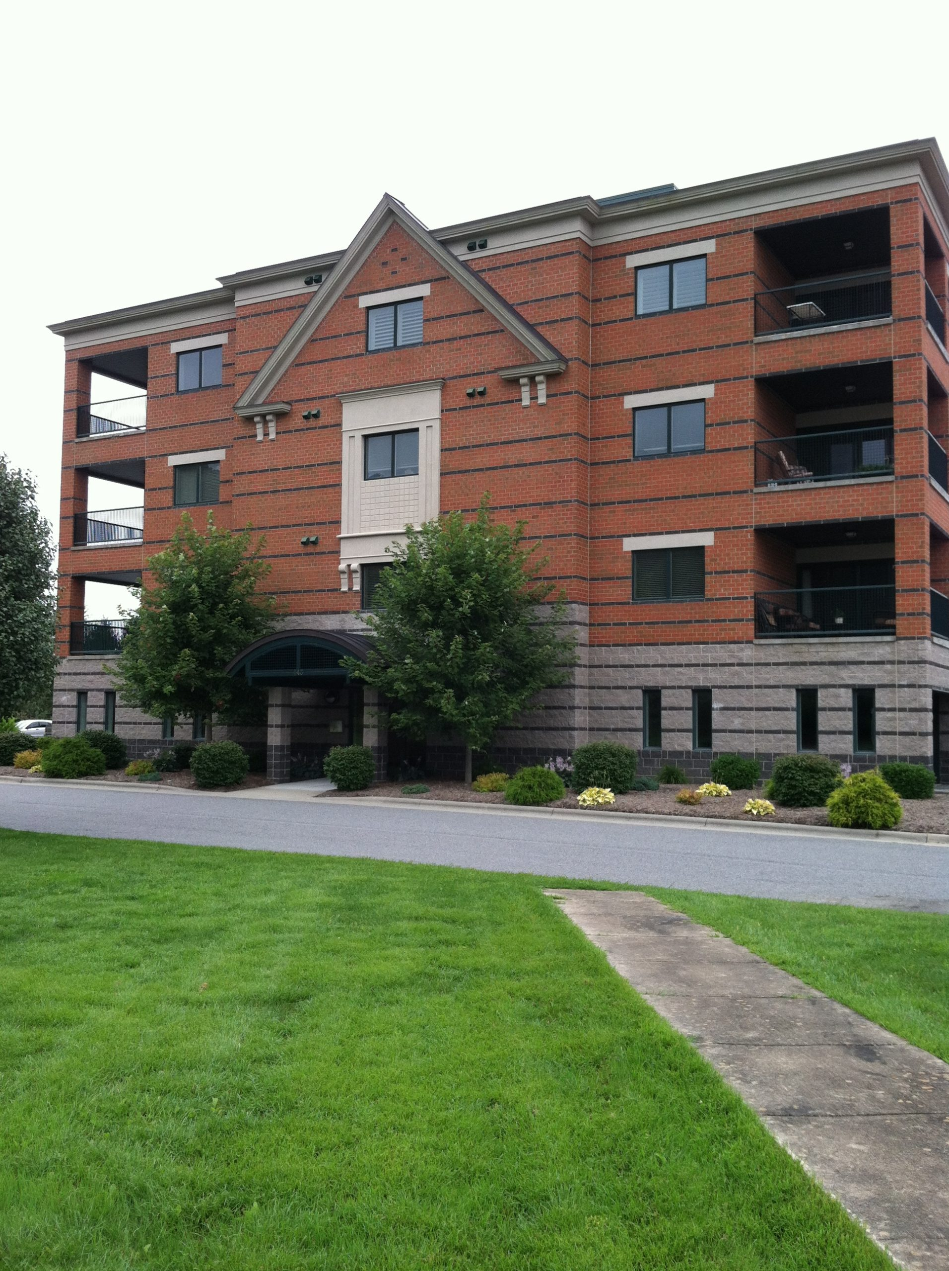 Deer Valley   Magnolia Construction LLC
