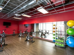 Fitness-center-17-Edit
