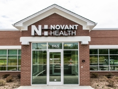 Novant-Health-China-Grove-33-Edit