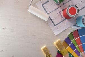 we hope will assist you with your office renovations